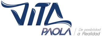 Logo_Eslogan_Transp